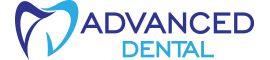General Dentist in Aliso Viejo, CA – Laser & Cosmetic Dentistry